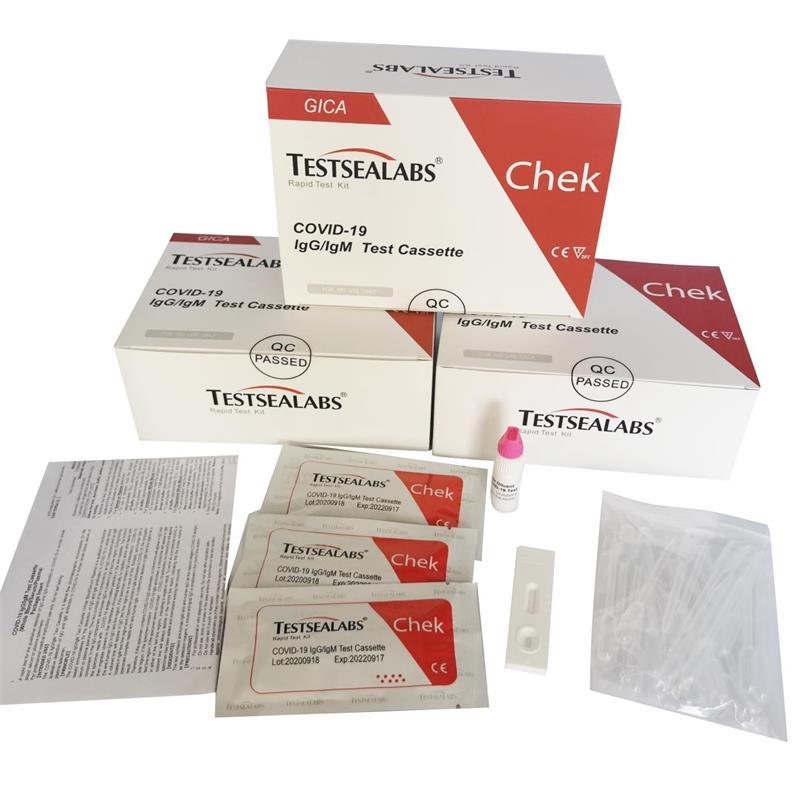 /covid-19-iggigm-antibody-testcolloidal-gold-product/