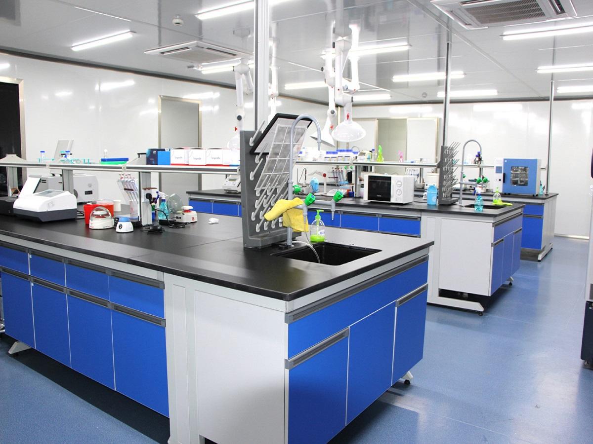 2019-ncov rapid test