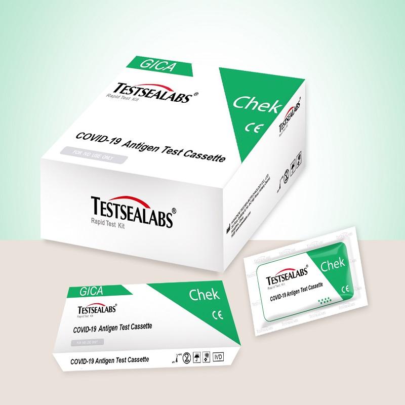 /covid-19-antigen-test-cassette-nasal-swab-specimen-product/